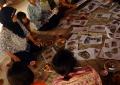 Workshop Makanan / Festival Equator Biennale Jogja XI