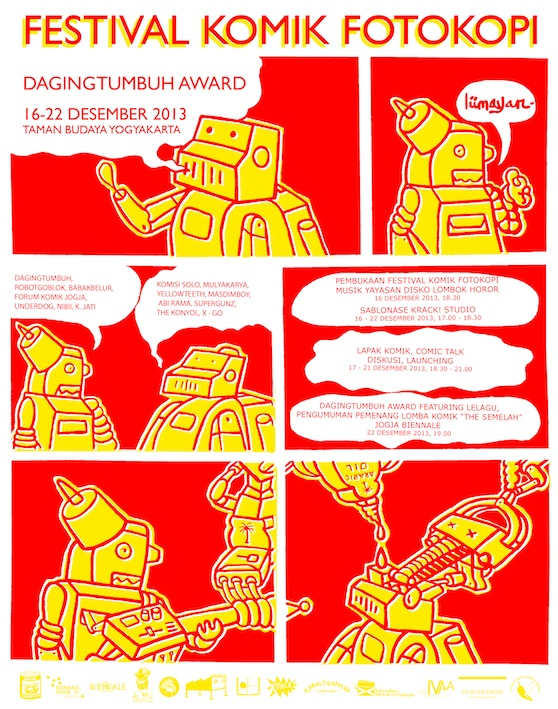 poster 3 FIX_UK