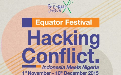 Equator Festival_Web banner-01