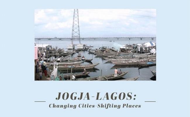 20151128 VAN Lagos_Video workshop