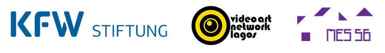 20151128 VAN Lagos_Video workshop_logos