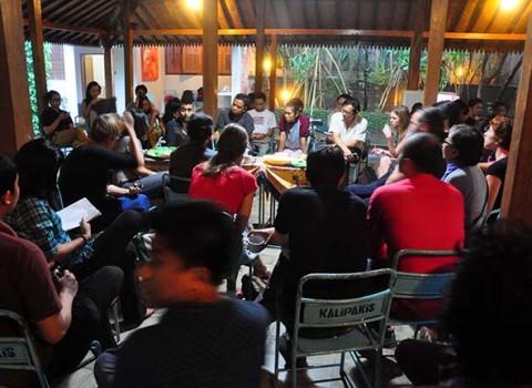 20151109 Biennale Forum_Indra arista_DSC_1392