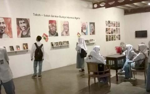 20151109 Biennale Untuk Anak Muda