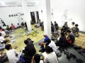 PE slametan Arief Sukardono