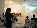 1M artist talk_indra arista_DSC_1658
