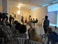 1M biennale forum_indra arista_DSC_1637