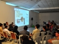 1M biennale forum_indra arista_DSC_1718