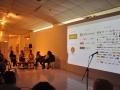 1M biennale forum_indra arista_DSC_1740