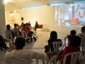 1M biennale forum_indra arista_DSC_1785