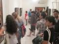 Dimas_Pameran di IAM, Yogyakarta_resize