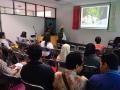 Resize5000_Inda Arista_Presentasi Membayangkan Poso oleh Lian Gogali (1)