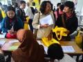 Resize5000_Indra Arista_Pendaftaran Ulang Peserta SK 2014