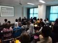 Resize5000_Indra Arista_Presentasi Amplifikasi Publik oleh Kathleen Azalia