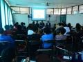 Resize_Indra Arista_Presentasi Kisah dari Indonesia oleh Farah Wardani
