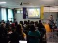 Resize_Indra Arista_Presentasi Perubahan Kota, Perubahan Kami oleh Archana Prasad