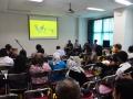 Resize_Indra Arista_Presentasi Publik Remaja oleh Dian Herdiany