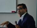 Resize_Indra Arista_Presentasi oleh Hammad Nsar, Garik Kuasa-Perpecahan Sebagai Ruang Produktif