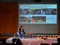 Resize_Indra Arista_Presentasi oleh Hendra Himawan, Praktek Parallel Event Biennale Jogja dan Wacana Seni Partisipatori