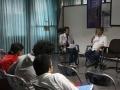 Resize_Sapta Agus_Presentasi Ekspedisi Kuda Khatulistiwa oleh Nirwan Ahmad Arsuka