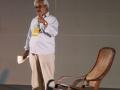 Resize_Sapta Agus_Presentasi Keynote Speaker SK2014, Dr.ST.Sunardi, Birokrasi dan Manajerialisme.Sunardi, Birokrasi dan Manajerialisme.Sunardi, Birokrasi dan Manajerialisme