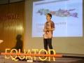 Resize_Sapta Agus_Presentasi oleh Rony Gunawan, Pengaruh Kolonialisme pada Morfologi Ruang Kota jawa Periode 1600-1942