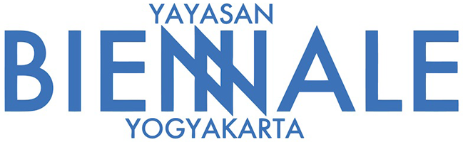 Yayasan Biennale Yogyakarta